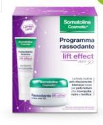 Somatoline Cosmetic Rassodante Over 50 300ml + Rassodante Bracci