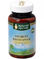 Student Rasayana 60 cpr