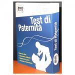 TEST DI PATERNITA'