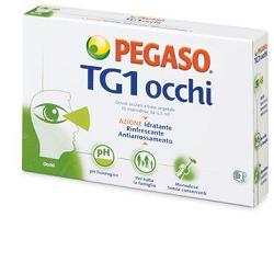 TG1 OCCHI 10MONODOSE 0,5ML