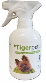 TIGERPET SPRAY 300ML