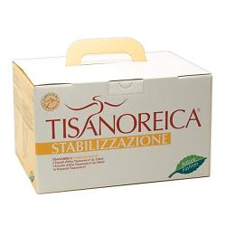 TISANOREICA NF KIT FASE ST 8GG