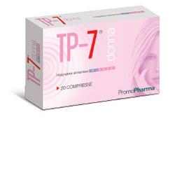 TP 7 D BIFASE 20CPR