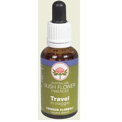 TRAVEL ESS AUSTRALIAN 30ML GT