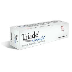 TRIADE CREMAGEL 100ML
