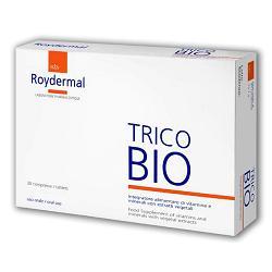 TRICO BIO 30CPR