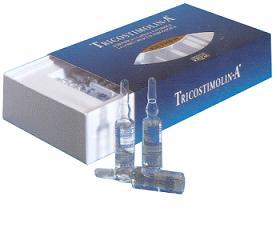 TRICOSTIMOLINA CAP 12FL 7ML