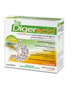 TRIO DIGERACID 12 BUSTE