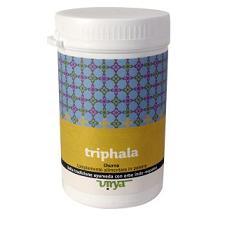 TRIPHALA VIRYA POLVERE 100 grammi
