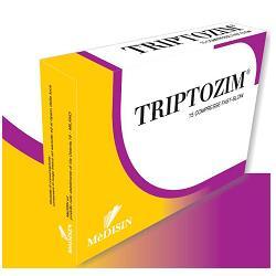 TRIPTOZIM 15CPR
