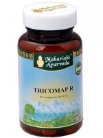 Tricomap 60 cpr