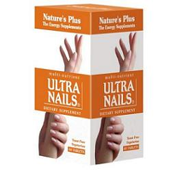 ULTRA NAILS 60TAV