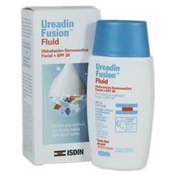 UREADIN FUSION FLUIDO 50ML