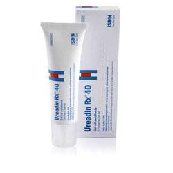 UREADIN ULTRA 40 GEL OIL 30ML