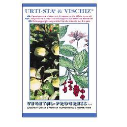 URTISTA&VISCHIZ 80TAV