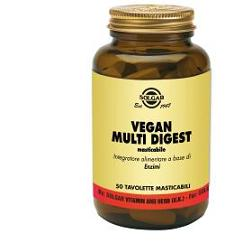 VEGAN MULTI DIGEST 50TAV MAST