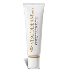 VISCODERM CREMA 30 ML