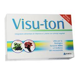 VISUTON 30CPR