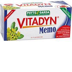 VITADYN MEMO 10 FALCONCINI 10 ML