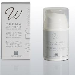 WHITE PERFECTION CREMA VISO