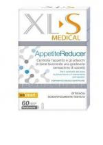 XLS MEDICAL APPETITE REDUCER 60 CAPSULE