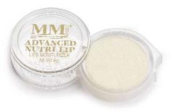 YELLOW PEEL BALM MYCLI