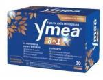 YMEA 8 IN 1 INTEGRATORE PER LA MENOPAUSA 30 COMPRESSE