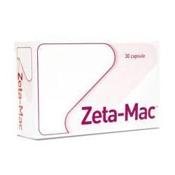 ZETA-MAC 30CPS