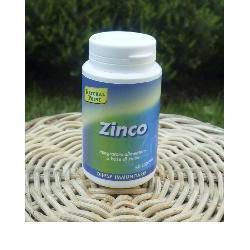 ZINCO 50CPS