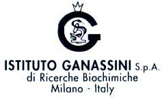 Istituto Ganassini