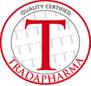 Tradapharma
