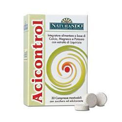 ACICONTROL 30CPR