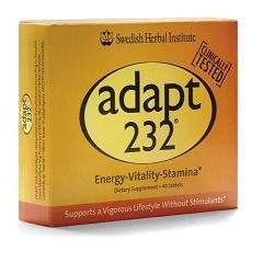 ADAPT 232 RHOD 40 COMPRESSE