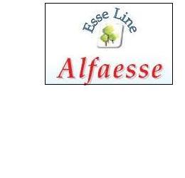 ALFAESSE 60CPR