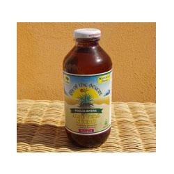 ALOE VERA SUCCO 470 ML Lily of the Desert