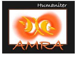 AMRA COMPR HUMANITER 120CP 500