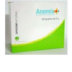 ANEMIX BUSTINE POLVERE 20 DA 5G