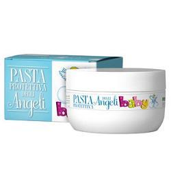 ANGELI BABY PASTA PROTET 200ML