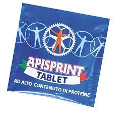 APISPRINT TABLET 25 BUSTINE