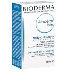 ATODERM PAIN DERMAT 150G
