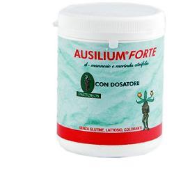 AUSILIUM FORTE 300 grammi