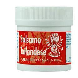 BALSAMO TAILANDESE 50MG