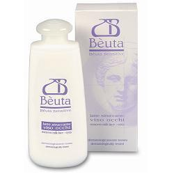 BEUTA SENSITIVE LATTE DETERGENTE