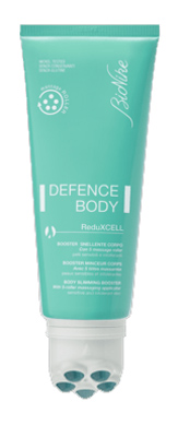 BIONIKE DEFENCE BODY REDUXCELL 200 ML