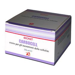 BIONIT CARBOCELL CR CELLUL 250