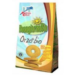 BISC BUONGIORNOBIO ORZO+