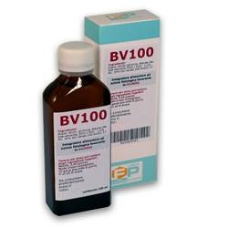 BV100 BETULA VERRUCOSA 100ML