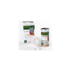 Bifidolactis 20 cpr mast fragola