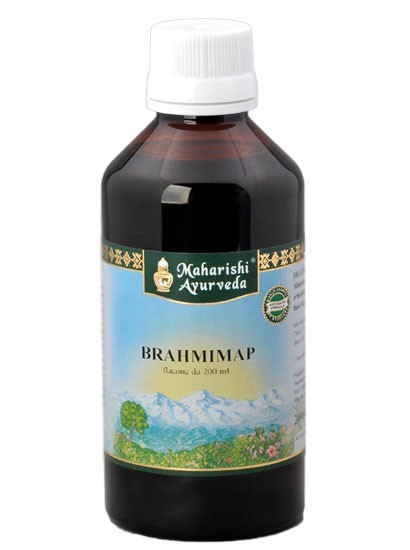 Brahmimap scir 200 ml