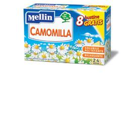 CAMOMILLA SOLUBILE 24BUSTE 5G